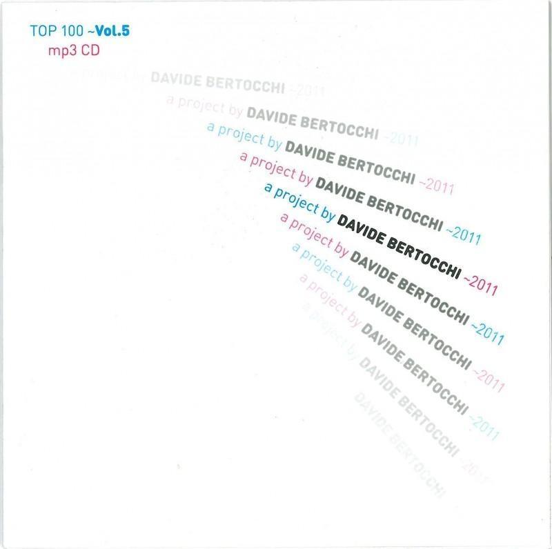 Top 100 Top 100